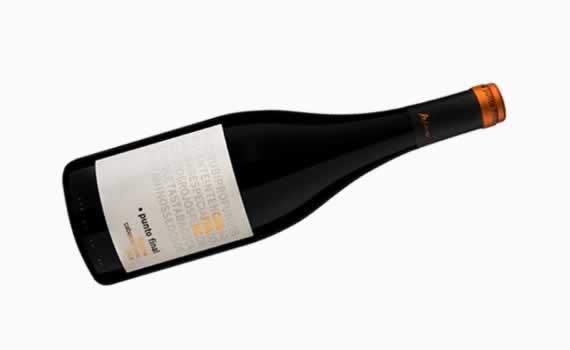 punto-final-cabernet-franc-reserva-2015