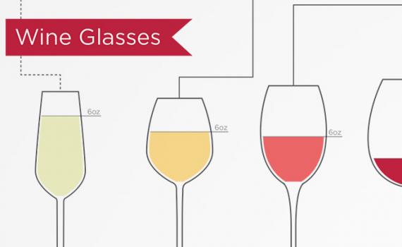 coleccion-de-interesantes-infografias-para-los-amantes-del-vino